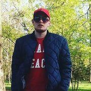 Viktor 25 Черновцы