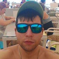 Jackson, 36 лет, Близнецы, Томск