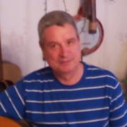 Василий 56 Санкт-Петербург