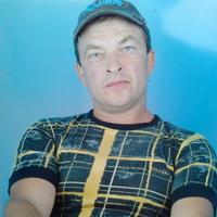 сергей, 43 года, Козерог, Калуга