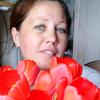 Анна, 46, г.Волчиха