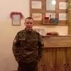 Григорий, 23, г.Анива