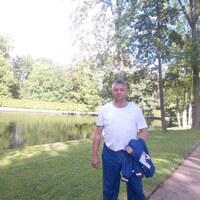Николай, 55 лет, Весы, Тюмень