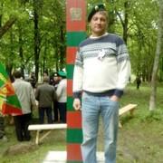 Сергей 41 Варнавино
