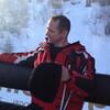 Aleksey, 49, Elektrougli