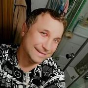 Вячеслав 47 Артем