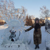 Лиана, 56, г.Барнаул
