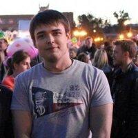 Alexandr, 24 года, Близнецы, Новосибирск