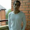 Ivan, 23, Konakovo