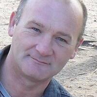 Сергей, 57 лет, Козерог, Петрозаводск