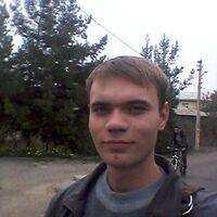 Неемар, 31 год, Водолей, Ташкент