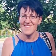 Natasha Rodina 39 Ржев