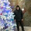 valeriy, 40, Sebezh