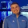 Алексей, 27, г.Ташкент