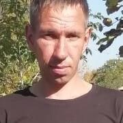 Денис 41 год (Лев) Владивосток