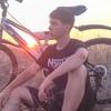 Михаил, 16, г.Ставрополь