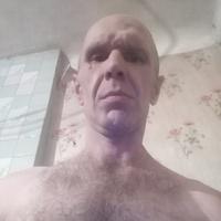 Николай, 39 лет, Лев, Шахтерск
