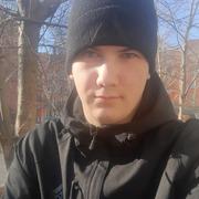 Фарик 20 Иркутск