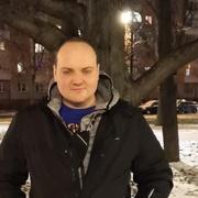 Андрей 27 Белгород