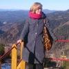 Элен, 57, г.Барнаул
