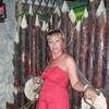 Аниса, 74, г.Новый Уренгой