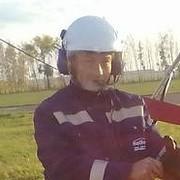 Геннадий 56 Воронеж