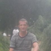 Дима 30 Киев