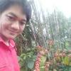 Anthony, 43, Jakarta