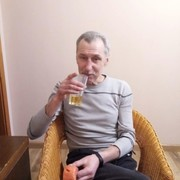 Виталий 54 Ангарск