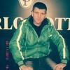 Жека Лецу, 30, г.Тирасполь