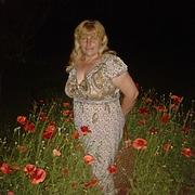 Татьяна 43 Красноград