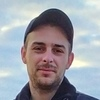 Сергей, 26, г.Бахмут