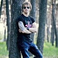 Евгений, 34 года, Козерог, Киев