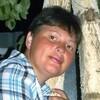 Елена, 42, г.Хойники