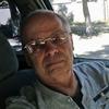 Виктор, 69, Станично-Луганське