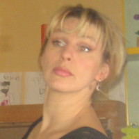 Татьяна Полякова, 46 лет, Скорпион, Санкт-Петербург