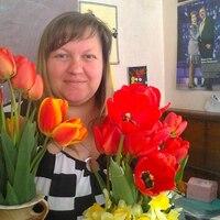 Настенька, 37 лет, Козерог, Челябинск