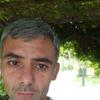 zaur, 35, г.Дублин