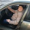 Анатолій, 60, г.Обухов