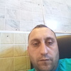 Эмин, 41, г.Москва
