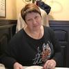 Olga, 51, Henichesk