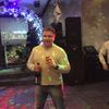 Aleksey, 42, Novomoskovsk