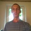 Pavel, 31, г.Widzew