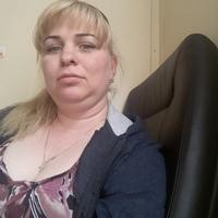 ксения, 37 лет, Скорпион, Москва