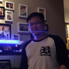 Yang, 37, г.Нитра