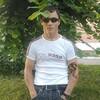 Виталя, 31, г.Канск