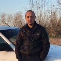 Владимир, 40 лет, Рыбы, Нижний Новгород