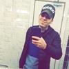 Anatolijs, 21, г.Таллин