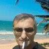 Игорь, 52, Миколаїв