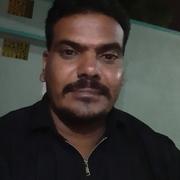 narasashetty 39 лет (Близнецы) Пандхарпур